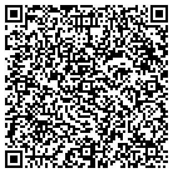 QR-код с контактной информацией организации ТИМ МАРКЕТ, ООО
