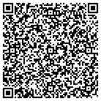 QR-код с контактной информацией организации СИГМА-ЦЕНТР, ПРЕДПРИЯТИЕ