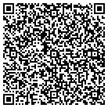 QR-код с контактной информацией организации КСИКОМ, ГРУППА КОМПАНИЙ