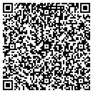 QR-код с контактной информацией организации КИЕВ КЛИМАТ