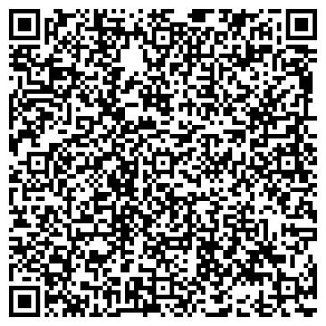 QR-код с контактной информацией организации ИВЛ ОБОРУДОВАНИЕ И ИНЖИНИРИНГ, ОО