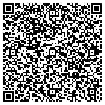 QR-код с контактной информацией организации ФОТА УКРАИНА, ООО