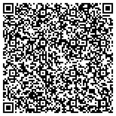 QR-код с контактной информацией организации КИЕВСКОЕ ПКБ АВТОМАТИЗИРОВАННЫХ СИСТЕМ УПРАВЛЕНИЯ, ГП