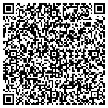 QR-код с контактной информацией организации ЮСТАР, ЧАСТНОЕ НПП