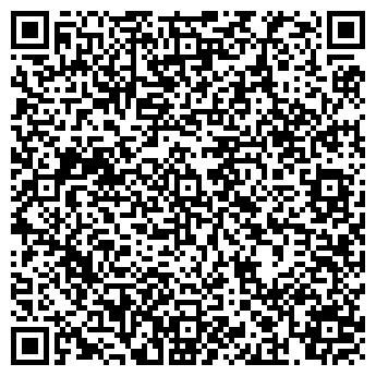"""QR-код с контактной информацией организации Стрелковый клуб """"Якоръ"""""""