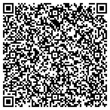 QR-код с контактной информацией организации ТЕХНОЛОГИИ УПРАВЛЕНИЯ СПАЙДЕР УКРАИНА, ООО