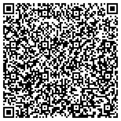 QR-код с контактной информацией организации КИЕВСКОЕ ПРЕДПРИЯТИЕ ВЫЧИСЛИТЕЛЬНОЙ ТЕХНИКИ И ИНФОРМАТИКИ, ОАО