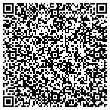"""QR-код с контактной информацией организации Спортинг-клуб """"Подольск"""""""