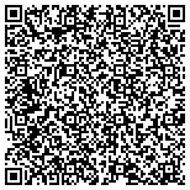 QR-код с контактной информацией организации ИНСТИТУТ КИБЕРНЕТИКИ ИМ. В.М.ГЛУШКОВА НАН УКРАИНЫ, ГП