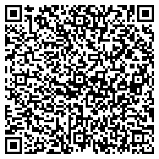 QR-код с контактной информацией организации БАРТЕК 21, ООО
