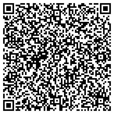 QR-код с контактной информацией организации УКРПРОМПРОЕКТСТРОЙСЕРВИС, ИНСТИТУТ, ОАО