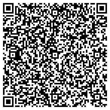 QR-код с контактной информацией организации УКРНИИГРАЖДАНСЕЛЬСТРОЙ, ИНСТИТУТ, ГП