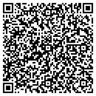 QR-код с контактной информацией организации КАТРЛЕСС, ООО
