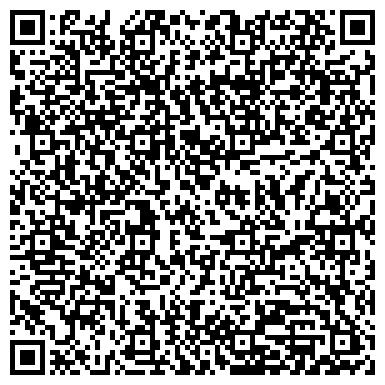 QR-код с контактной информацией организации ЦЕНТР РАЗВИТИЯ РЕБЁНКА - ДЕТСКИЙ САД № 1127