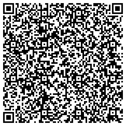 QR-код с контактной информацией организации ИНСТИТУТ УГОЛЬНЫХ ЭНЕРГОТЕХНОЛОГИЙ НАН УКРАИНЫ И МИНИСТЕРСТВА ТОПЛИВА И ЭНЕРГЕТИКИ УКРАИНЫ