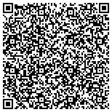 QR-код с контактной информацией организации ИНСТИТУТ ПРОБЛЕМ МАТЕРИАЛОВЕДЕНИЯ ИМ. И.Н. ФРАНЦЕВИЧА НАН УКРАИНЫ, ГП