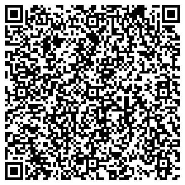QR-код с контактной информацией организации ИНСТИТУТ ГИДРОБИОЛОГИИ НАН УКРАИНЫ, ГП