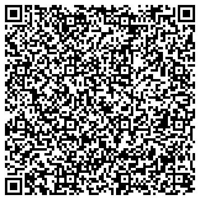"""QR-код с контактной информацией организации ДООЛ """"Им. Н.С. Талалушкина"""""""