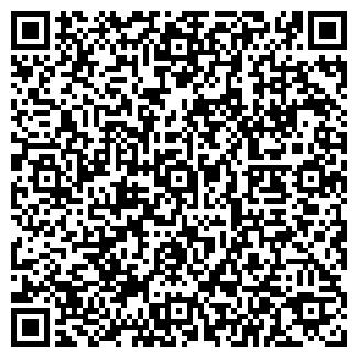 QR-код с контактной информацией организации ГИПРОБУМ, ООО
