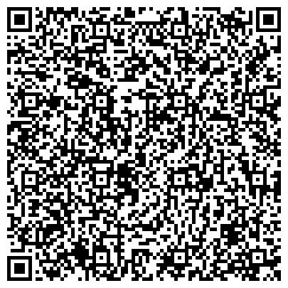 QR-код с контактной информацией организации ВЕСТА, УКРАИНСКИЙ ГОСУДАРСТВЕННЫЙ НИИ ПО ЭЛЕКТРОБЫТОВЫМ МАШИНАМ