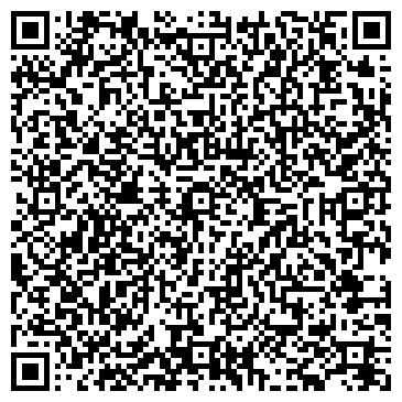 QR-код с контактной информацией организации АСКОН-КОМПЛЕКСНЫЕ РЕШЕНИЯ, ООО