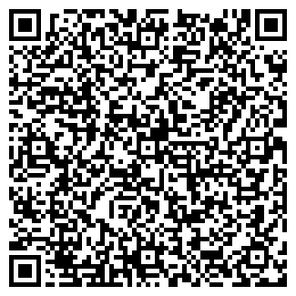 QR-код с контактной информацией организации ООО АББ ЛТД