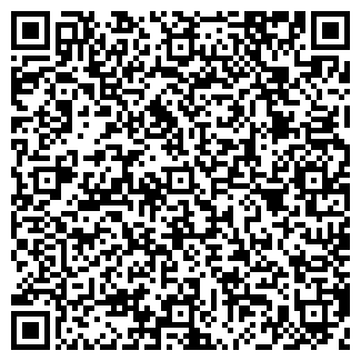 QR-код с контактной информацией организации УКРРЕЗЕРВ