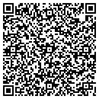 QR-код с контактной информацией организации ООО Жито