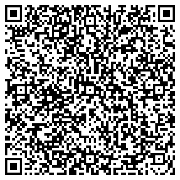 QR-код с контактной информацией организации ИНСТИТУТ РЫБНОГО ХОЗЯЙСТВА УААН, ГП