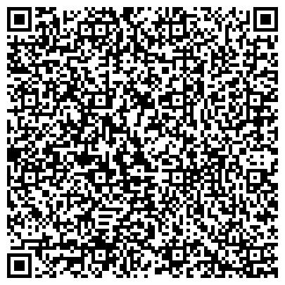 QR-код с контактной информацией организации ИНСТИТУТ МИКРОБИОЛОГИИ И ВИРУСОЛОГИИ ИМ. Д.К. ЗАБОЛОТНОГО НАН УКРАИНЫ, ГП