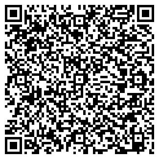 QR-код с контактной информацией организации ЧП СЯЙВО Т,М,