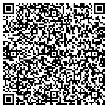 QR-код с контактной информацией организации ПРОМИНЕНТ ДОЗИР ТЕХНИК ГМБХ