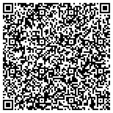 QR-код с контактной информацией организации ВСЕУКРАИНСКАЯ АССОЦИАЦИЯ ФИЗИОТЕРАПЕВТОВ И КУРОРТОЛОГОВ