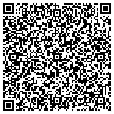QR-код с контактной информацией организации КОМПАС, АУДИТОРСКО-КОНСАЛТИНГОВАЯ ГРУППА, ООО