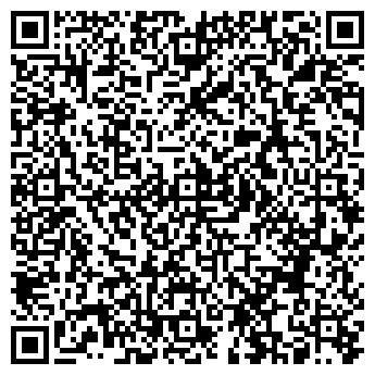QR-код с контактной информацией организации АЛЬПИН ВАЙС - УКРАИНА