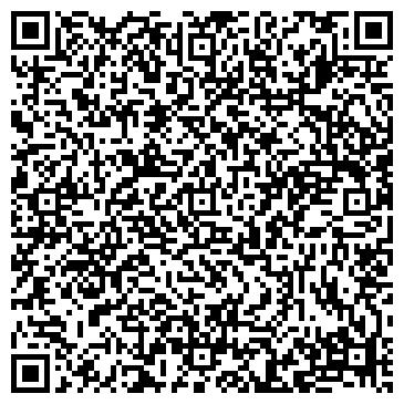 QR-код с контактной информацией организации СОВРЕМЕННЫЕ ГИДРОТЕХНОЛОГИИ