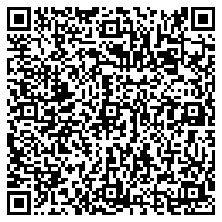 QR-код с контактной информацией организации НАРБУД