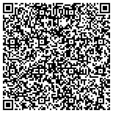 QR-код с контактной информацией организации УКРАИНСКИЙ НИИ ВОДОХОЗЯЙСТВЕННО-ЭКОЛОГИЧЕСКИХ ПРОБЛЕМ, ОАО