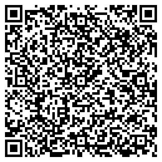 QR-код с контактной информацией организации ООО СВИГ