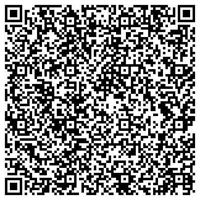 QR-код с контактной информацией организации УПРАВЛЕНИЕ ВНУТРЕННИХ ДЕЛ (УВД) ЗАО Г. МОСКВЫ