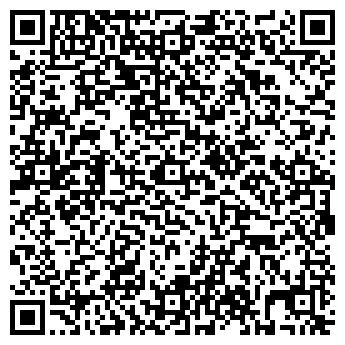 QR-код с контактной информацией организации ЧП НИКОС-БУД