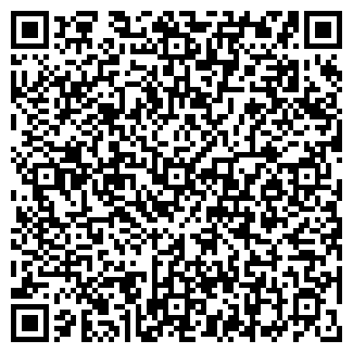 QR-код с контактной информацией организации БЫТРЕМАРМАТУРА
