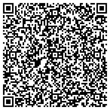QR-код с контактной информацией организации ИП Гуленкова Т.А.