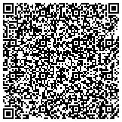 QR-код с контактной информацией организации ЛИКО-ХОЛДИНГ, ТЕРРИТОРИАЛЬНОЕ МЕЖХОЗЯЙСТВЕННОЕ ОБЪЕДИНЕНИЕ, ООО