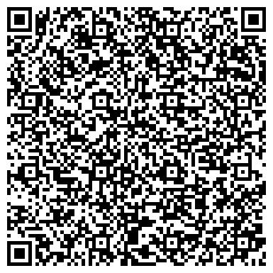 QR-код с контактной информацией организации КИЕВ ЖИЛЬЕ-ИНВЕСТ, СТРОИТЕЛЬНО-ИНВЕСТИЦИОННАЯ КОМПАНИЯ, ООО