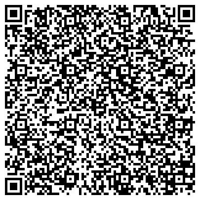 QR-код с контактной информацией организации МИНИСТЕРСТВО СТРОИТЕЛЬСТВА, АРХИТЕКТУРЫ И ЖИЛИЩНО-КОММУНАЛЬНОГО ХОЗЯЙСТВА УКРАИНЫ