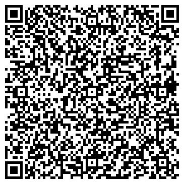 QR-код с контактной информацией организации ДЕТСКИЙ САД № 1632