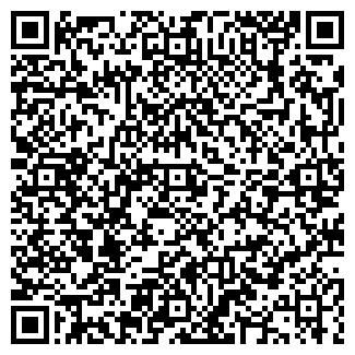QR-код с контактной информацией организации УКРПУЛ, ООО