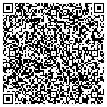 QR-код с контактной информацией организации ООО СКС - ШТАКУЗИТ УКРАИНА ГмбХ