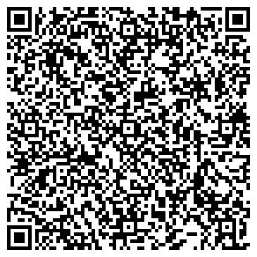 QR-код с контактной информацией организации SU-GROUP, ШВЕДСКО-УКРАИНСКАЯ ГРУППА, ЗАО